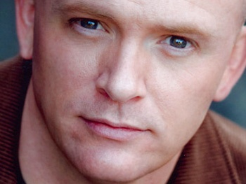 Matthew Stocke to Fill in For Paul Schoeffler as Hertz in Rock of Ages