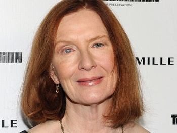 Frances Conroy to Return for Season Three of American Horror Story