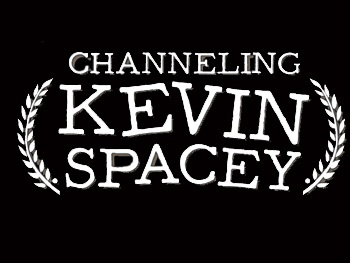 Off-Broadway Comedy Channeling Kevin Spacey Sets Closing Date