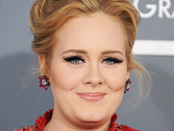 Weekend Poll Top Three: Fans Want to See an Adele Jukebox Musical Hit Broadway