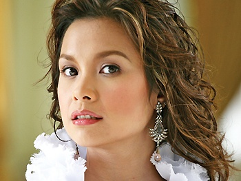 Lea Salonga Joins Judging Panel of The Voice  in the Philippines