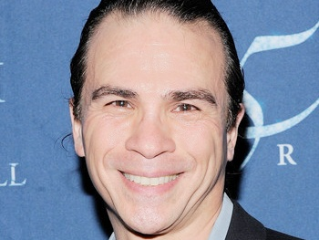 The Phantom of the Opera Alum Kevin Gray Dies Suddenly at Age 55