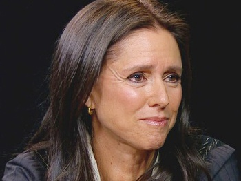 Julie Taymor Gets Blunt! Nine Very Candid Quotes from the Tony Winner on The Lion King,  Spider-Man and Taking Risks