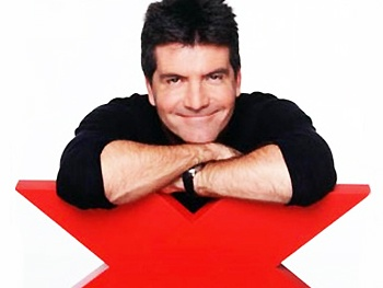 X Factor—It's Time To Face The Musical! to Light Up London's Palladium in 2014