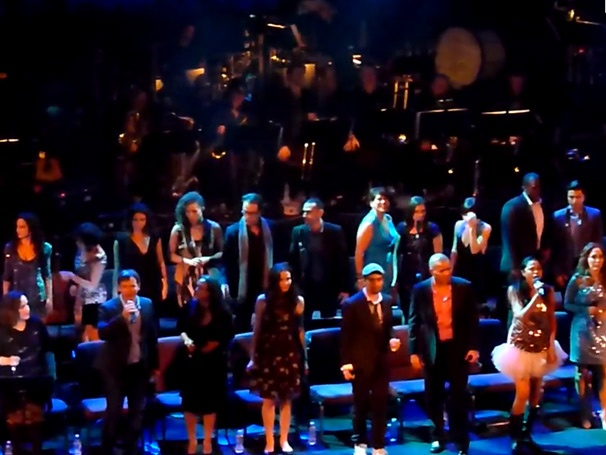 In The Heights Countdown! Check Out Our Five Favorite Numbers from the Reunion Concert