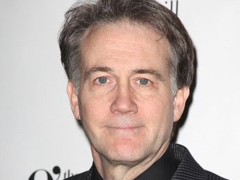 Tony Winner Boyd Gaines to Direct The Tale of the Allergist's Wife at Bucks County Playhouse