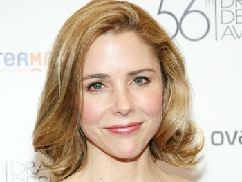 Kerry Butler, Kelly AuCoin, Eisa Davis & More to Star in The Call at Playwrights Horizons