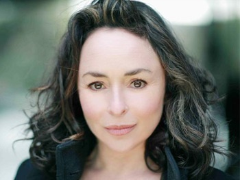 Samantha Spiro to Star as Lady Macbeth in Eve Best's Macbeth at Shakespeare's Globe