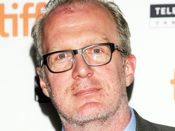 Tracy Letts to Star in New Indie Drama Love Is Strange