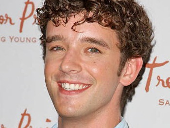 Michael Urie to Make Stage Return in Hollywood Comedy Buyer & Cellar 
