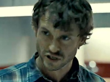 Watch Hugh Dancy Hunt Down Serial Killers in the Chilling New Trailer for Hannibal