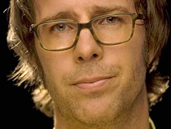 Singer-Songwriter Ben Folds to Compose 15-Minute Tuner for The 24-Hour Musicals