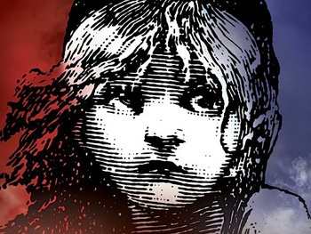 Les Miserables to Storm the Barricade on Broadway Again in 2014