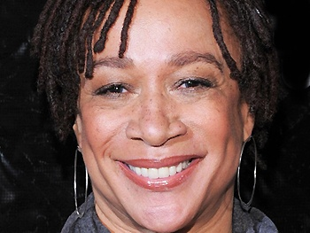 S. Epatha Merkerson, Howard McGillin & More Join Blythe Danner and Celia Keenan-Bolger in Our Town Benefit Reading
