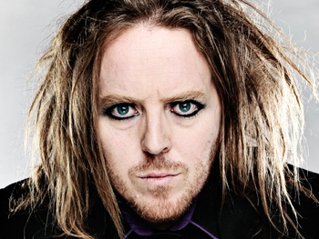Matilda Composer and Comedian Tim Minchin to Bring His Special Brand of Humor to 54 Below