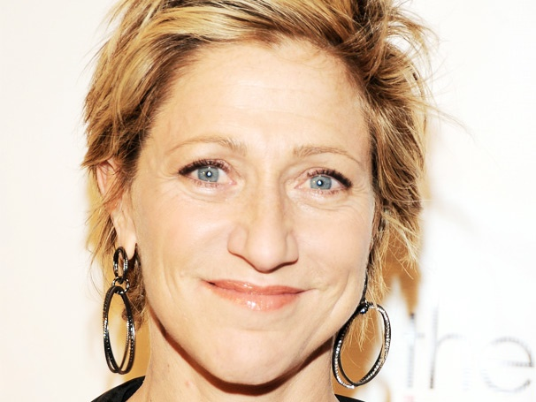 The Madrids Edie Falco on Carmela, Jackie and the High School Musical That Launched Her Career