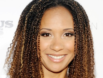 Tracie Thoms to Star in ABC's Dark Soap Opera Gothica