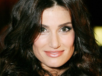 Tony Winner Idina Menzel Returns 'Home to Broadway' Next Year in New Musical If/Then