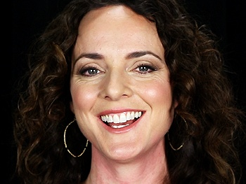 Passion's Melissa Errico Gives an Intimate Peek Behind the Drapes of Sondheim's Classic Musical