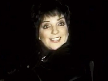 Watch Liza Minnelli, Patti LuPone & More Re-Live Theater History in Broadway: Beyond the Golden Age