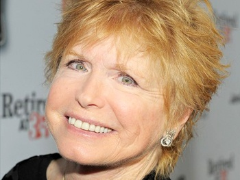 One Day at a Time Star and Tony-Nominated Actress Bonnie Franklin Dead at Age 69