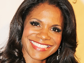 Audra McDonald Reacts to Aretha Franklin Casting Rumors: 'It Would Be an Honor to Play Her'