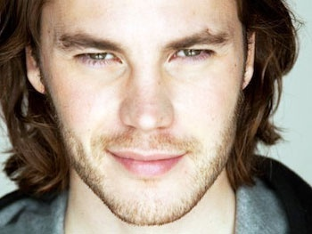 Friday Night Lights Heartthrob Taylor Kitsch Joins Ryan Murphy's The Normal Heart Movie