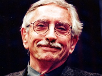 Documentary on Virginia Woolf Playwright Edward Albee to Premiere at New York's Paley Center