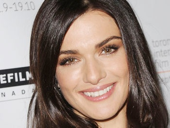 Oscar Winner Rachel Weisz On Her Broadway Debut: 'It's Confirmed'