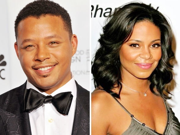 Terrence Howard, Sanaa Lathan, Blair Underwood & More Set for Caribbean Film Adaptation of Macbeth