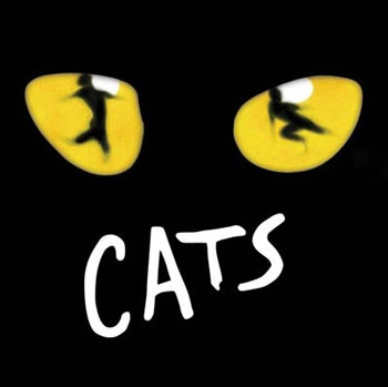 Over 3,000 Young Performers to Stage Massive Indoor Arena Production of Cats