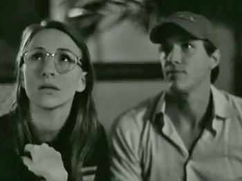 Watch The Lying Lesson's Mickey Sumner Play the Ultimate BFF in New Frances Ha Trailer