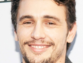 James Franco to Make His Broadway Debut in Of Mice and Men Revival