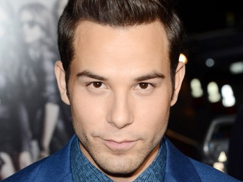 Skylar Astin Pitch Perfect s Skylar Astin
