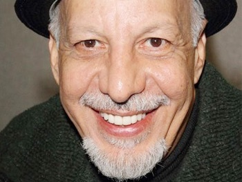 Bunty Berman Presents..., Starring Erick Avari, Begins Performances Off-Broadway