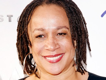 Law & Order Reunion! S. Epatha Merkerson May Join Jesse. L. Martin in Marvin Gaye Bio Sexual Healing