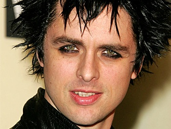 Green Day Frontman Billie Joe Armstrong to Pen Songs for Rock Adaptation of Much Ado About Nothing