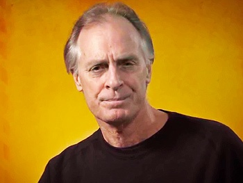 Exclusive! Keith Carradine on Capturing the Real Grit of the Hands on a Hardbody Competition