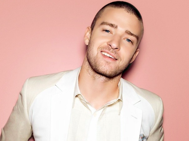 Weekend Poll: Which Role Should Justin Timberlake Play on Broadway?