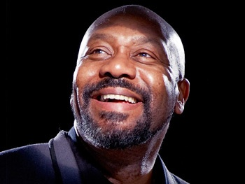 Lenny Henry to Lead West End Revival of August Wilson's Pulitzer Prize Winner Fences