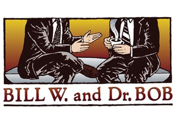 Alcoholics Anonymous Play Bill W. and Dr. Bob to Return Off-Broadway
