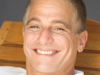 Tony Danza on Why the Broadway-Bound Honeymoon in Vegas Has the Best Score Since West Side Story
