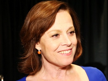 Celebrate Opening Night with Sigourney Weaver, David Hyde Pierce & the Cast of Vanya and Sonia and Masha and Spike