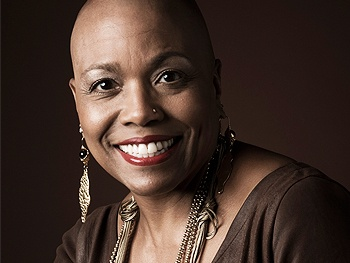Tony Winner Dee Dee Bridgewater to Headline Billie Holiday Musical Lady Day