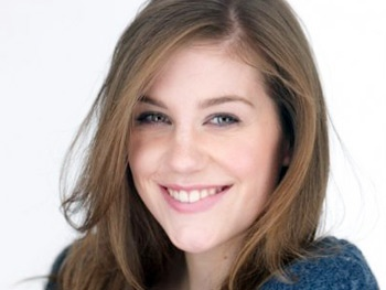 Ben Hope and Laura Dreyfuss Set as the New Stars of Once on Broadway