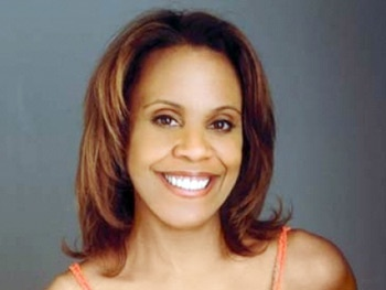 Cheryl Freeman to Heat Up Off-Broadway's Cougar the Musical