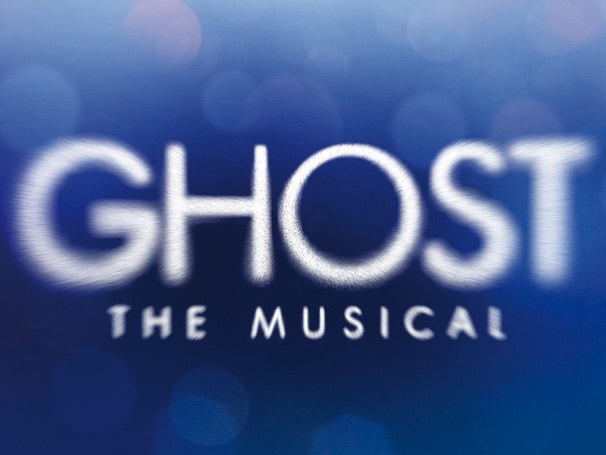 Ghost the Musical National Tour to Launch This Fall in Schenectady