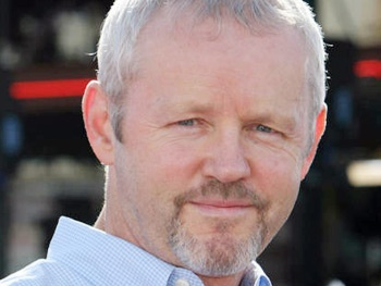 Cast Complete for The Unavoidable Disappearance of Tom Durnin, Starring David Morse