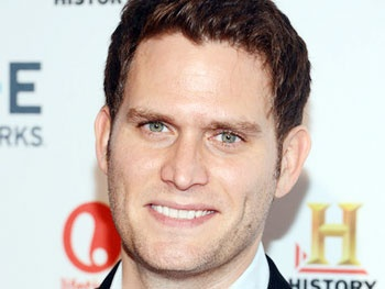 Steven Pasquale and More Join Kelli O'Hara in Far From Heaven at Playwrights Horizons