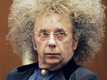 phil spector bookphil spector 2013, phil spector christmas, phil spector beatles, phil spector net worth, phil spector wiki, phil spector greatest hits, phil spector be my baby, phil spector drum sound, phil spector music, phil spector psycho, phil spector son, phil spector a christmas gift for you, phil spector movie, phil spector john lennon, phil spector book, phil spector discogs, phil spector lyrics, phil spector young, phil spector türkçe dublaj izle